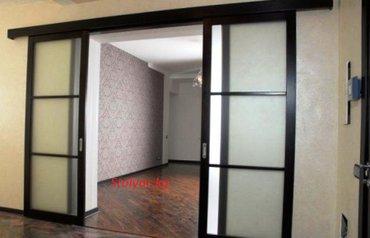 Двери- Купе г. Бишкек в Бишкек