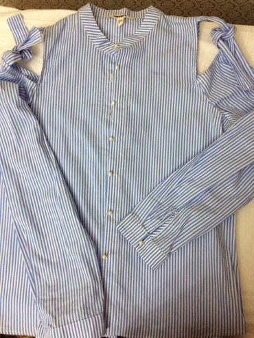 Рубашка размер 44 koton в Бишкек