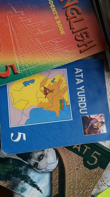 - Azərbaycan: Azerbaycan tarixi 5 ci sinif ingilis dili 5 ci sinif kitavlari