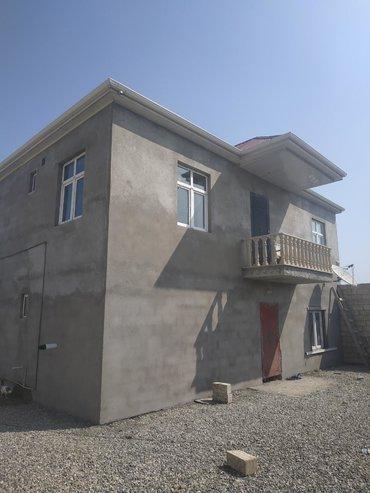 Satış Evlər mülkiyyətçidən: 180 kv. m, 5 otaqlı