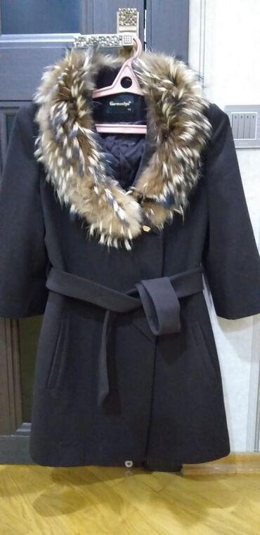 Palto (isti saxlayır)