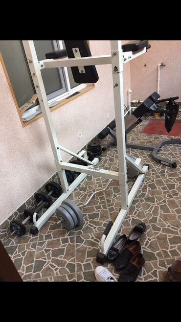 trenajor zal uecuen qeyri yasayis yeri - Azərbaycan: Trenajor