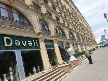 Почасовые квартиры в караколе - Азербайджан: Продается квартира: 3 комнаты, 100 кв. м