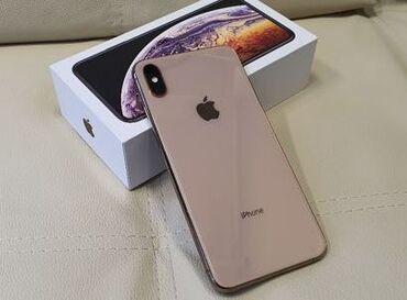 карты памяти 512 гб для навигатора в Кыргызстан: Новый iPhone Xs Max 512 ГБ Золотой