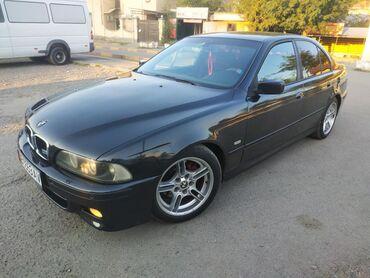 золотой лошадь пластырь цена в Кыргызстан: BMW 530 3 л. 2002 | 200 км