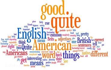 Английский язык. Эффективное обучение в Душанбе