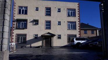 детский надувной батут для квартиры в Кыргызстан: Продается квартира: 2 комнаты, 70 кв. м