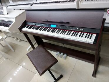 184 elan   İDMAN VƏ HOBBI: Pianino Nemesis 969Casio şirkətinin yeni elektron Pianinosu8 oktava