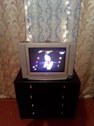 lg flex 2 - Azərbaycan: Телевизор LG