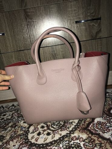 Продам шифер - Кыргызстан: Продам сумку