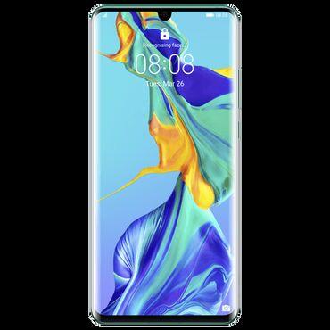 Mobilni telefoni - Nis: HUAWEI P30 Pro 128/8GB DS (Aurora)  potpuno NOV u fabričkom pakovanju