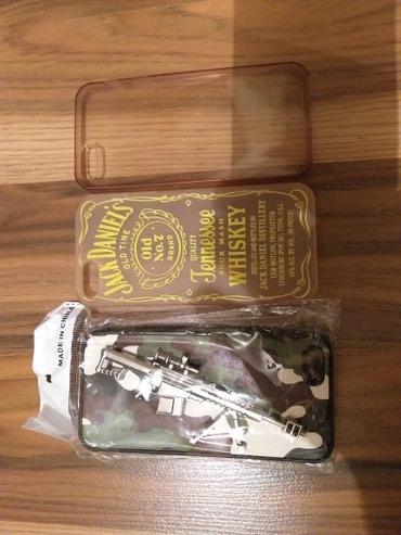 Xırdalan şəhərində Iphone5,5s kabro