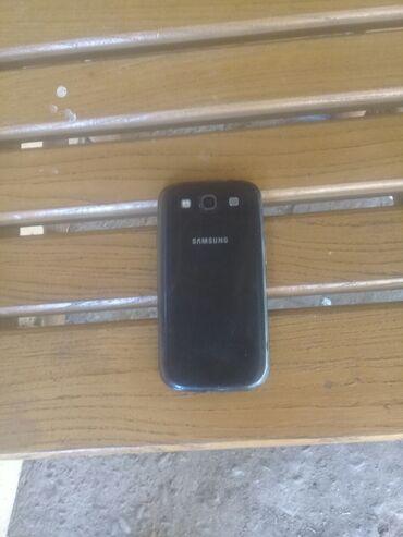 Электроника - Садовое (ГЭС-3): Samsung I9300 Galaxy S3   16 ГБ   Черный   Гарантия