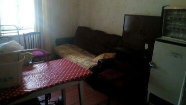 1 комнатные квартиры снять в Азербайджан: Kiraye verirem 1 otaqli ev metbex ayri (1-2 neferlik usaq olmasin) 200