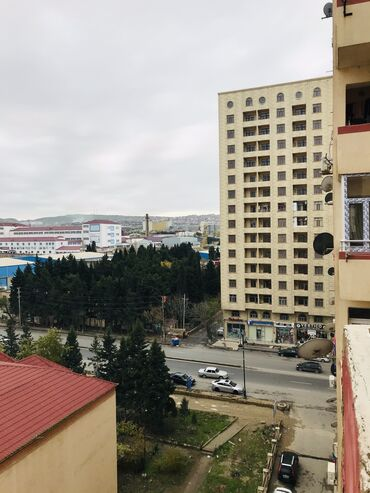 gimbal satilir - Azərbaycan: Mənzil satılır: 2 otaqlı, 54 kv. m