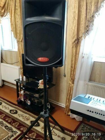 İdman və hobbi - Sumqayıt: Sintez pa 50 satilir kalonkasi ile birlikde tam ideal