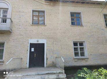 гостиница кара балта дешево in Кыргызстан | ПЛАТЬЯ: Зданиепродаю зданиепродается здание здание под бизнеспродаю здание под