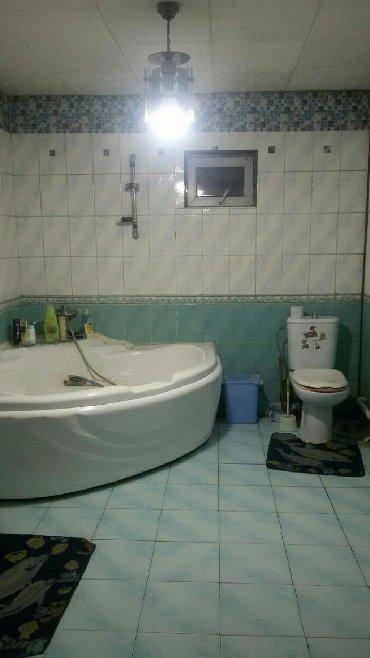 саманный кирпич в Кыргызстан: Продажа Дома : 123 кв. м, 5 комнат