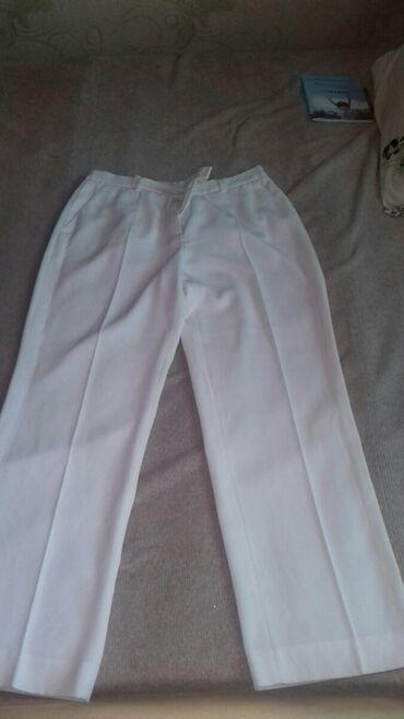Новые брюки с Германии размер 46-48