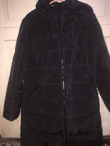 демисезонные ботинки в Кыргызстан: Женская куртка, -демисезонная