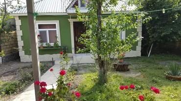berde rayonunda kiraye evler - Azərbaycan: Kirayə Evlər Sutkalıq : 120 kv. m, 3 otaqlı