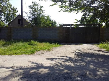 Продажа Дома от собственника: 60 кв. м., 3 комнаты в Бишкек