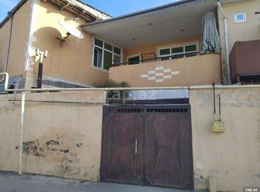 Недвижимость - Баку: Продам Дом 190 кв. м, 9 комнат