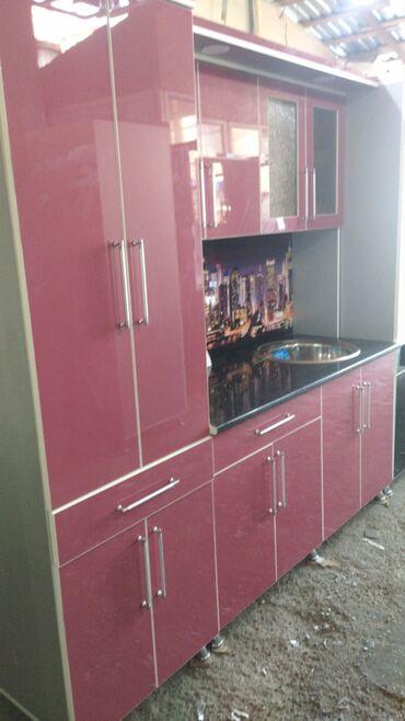 Хонор 20 про цена в бишкеке - Кыргызстан: Мебельный гарнитур | Кухонный | С доставкой
