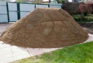 купить двигатель на ауди а4 в Ак-Джол: Доставка песка для штукатуркиА так же для разных пременений привизем в
