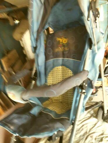 палатки бишкек in Кыргызстан | ПАЛАТКИ: Каляска - 300сом перфоратор 2х фазный - 500сом. шторка лексус