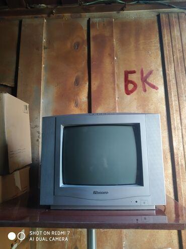 Продаю Телевизор в хорошем состоянии пользовались сами, мини торг