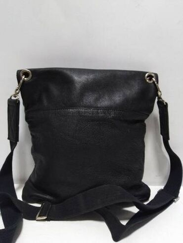 BM leather vrhunska kožna torba izradjena od fine mekane kvalitetne 10
