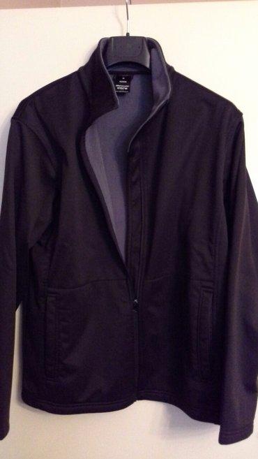 Muške jakne za prelazni period,  proleće, jesen, sa i bez amblema, - Kragujevac