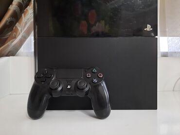 Срочно срочно проадется Playst  4
