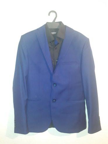 Костюм,рубашка,классические штаны все в Бишкек