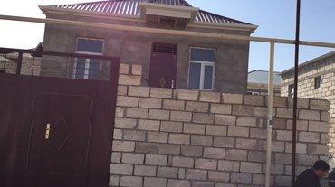 Bakı şəhərində tecili  Avtovagzaldan 8 deqiqelik  yolda,   Masazirin girisində   569