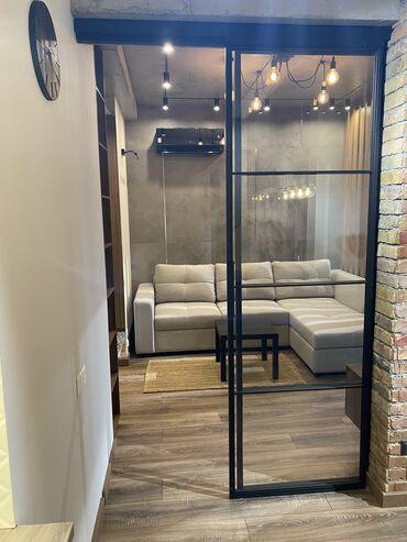 Продается квартира: Элитка, 1 комната, 40 кв. м