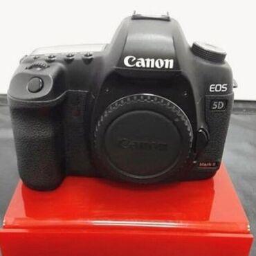 Canon eos 5d mark 2Bez problem yeni kimidirgrip hediyye verilir 1