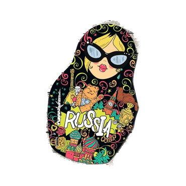 русские журналы в Кыргызстан: Языковые курсы   Русский   Для взрослых, Для детей