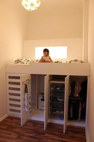 чай для омоложения в Кыргызстан: Мебель для детской. Изготавливаем на заказ