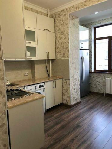 Сдается на долгий срок хорошая, новая квартира со всеми удобствами. В