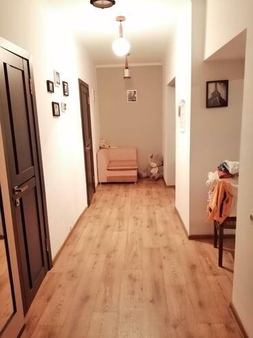 Продается квартира: Индивидуалка, Филармония, 3 комнаты, 67 кв. м