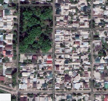 купит земельный участок в Кыргызстан: Продам 4 соток от собственника