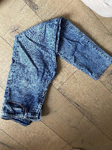 Versace farmerke pantalone - Srbija: Farmerke Pantalone