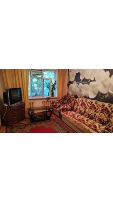 продажа гос номеров бишкек в Кыргызстан: Общежитие и гостиничного типа, 1 комната, 18 кв. м Без мебели