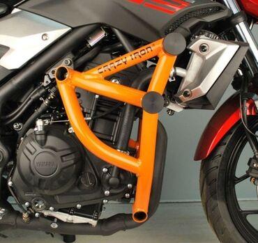 Качественный ремонт скутеров мотоцыклов квадроциклов!Капитальный