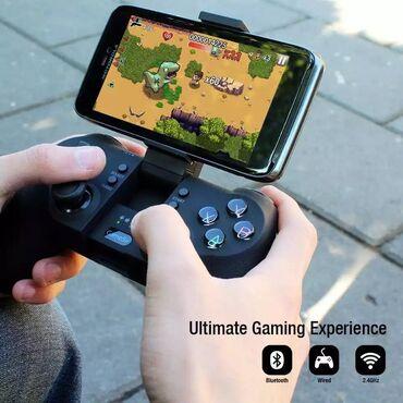 """PUBG Mobile"" oyun pultuPubG oyun pultuYenidirBagli"