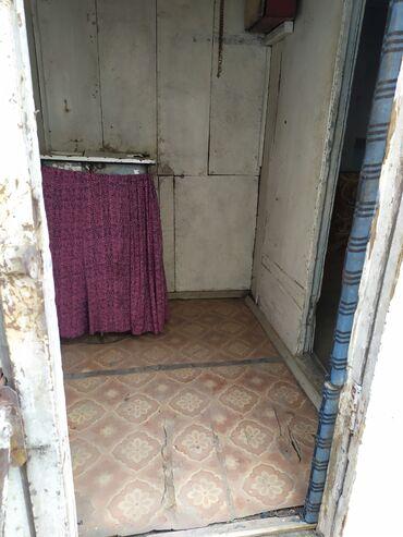 есть на доме и вагоне в Кыргызстан: Продаю дом вагон на колесах вагон утеплённый пишите звоните