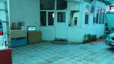 Продается дом 130 кв. м, 5 комнат, Старый ремонт