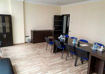icare ofisler - Azərbaycan: Ofislerimiz icare verilir.komunalni,internet,xadime temizliyi aiddi bu